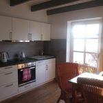S_Küche